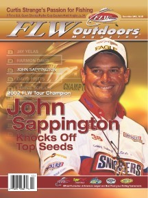 FLWMagazinecover1