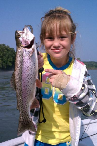 fishing_permits
