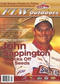 John_Sappington_Fishing_Guide